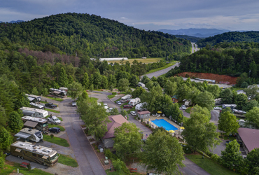 rabun-county-campgrounds