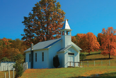 rabun-county-churches