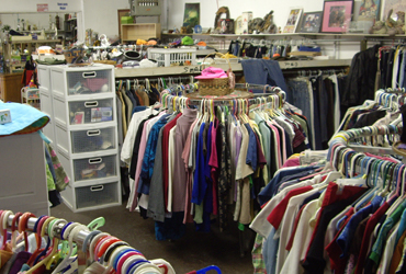 consignment-stores-franklin