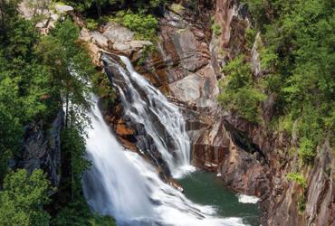 tallulah-falls-rabun-county