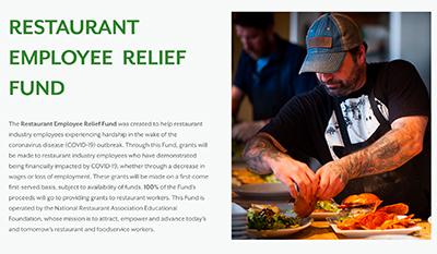 restaurant-worker-relief-fund
