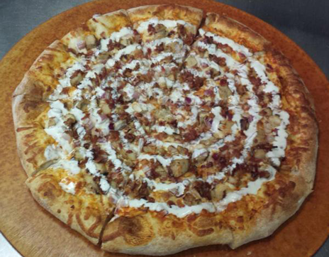 Buffalo_Chicken_Ranch_Papas_Pizza_Franklin_North_Carolina