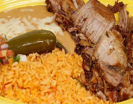 Carnitas_Pork_Franklin_North_Carolina_Las_Barricas
