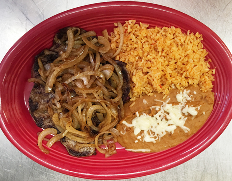 El_Charro_Mexican_Restaurant_Franklin_North_Carolina_carne_asada