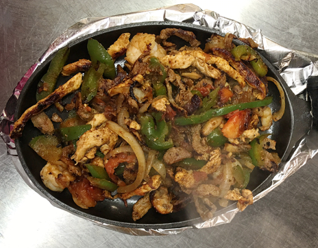 Fajitas_El_Charro_Mexican_Franklin_North_Carolina