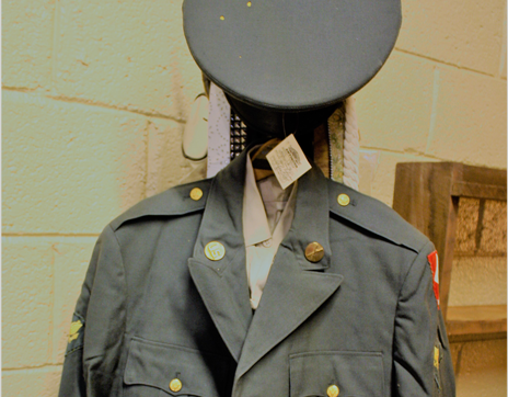 Franklin_North_Carolina_Old_Military_Uniform_Whistle_Depot_Antiques