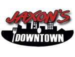 Jaxons_Downtown_Franklin_North_Carolina_logo
