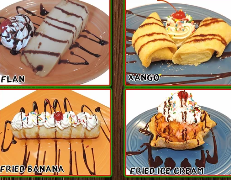 Mexican_desserts_Las_Barricas_Franklin_North_Carolina