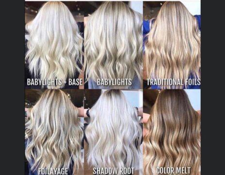 Sophisticut_hair_salon_day_spa_franklin_north_carolina_biolage_hair_color