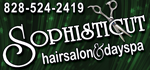 Sophisticut_Hair_Salon_Day_Spa_Franklin_North_Carolinalogo