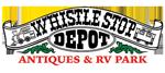 Whistlestop_Depot_Logo