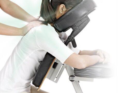 chair_massage_franklin_north_carolina_sophisticut_hair_salon_day_spa
