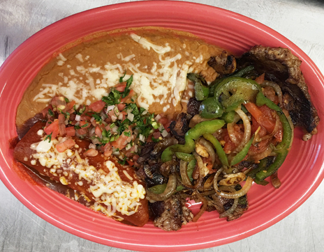 chef_special_Mexican_Restaurant_El_Charro_Franklin_North_Carolina