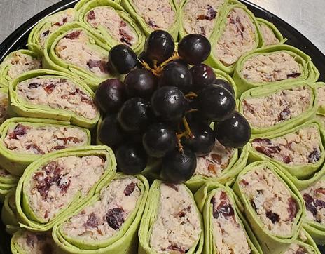franklin_north_carolina_chicken_salad_wraps_marthas_kitchen