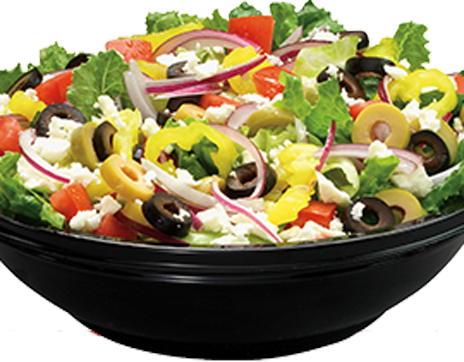 franklin_north_carolina_papas_pizza_to_go_greek_salad