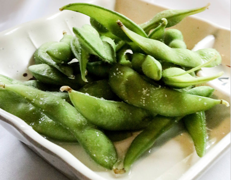kobe_express_japanese_restaurant_edamame_franklin_north_carolina