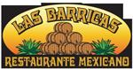 Las_Barricas_logo