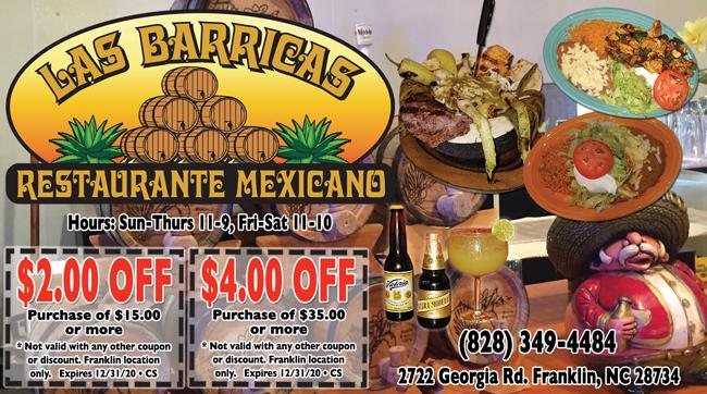 las_barricas_Mexican_restaurant_ad