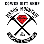 logo_mason_mtn_mine_franklin_north_carolina