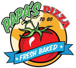 logo_papas_pizza_to_go_franklin_north_carolina