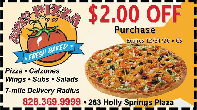 papas_pizza_Oct_Dec2020_ad