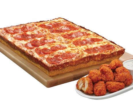 pizza_wings_franklin_north_carolina_papas_pizza_to_go
