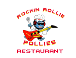rockin-rollie-pollies-franklin-north-carolina-restaurant