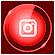 instagram-jack-the-dipper-franklin