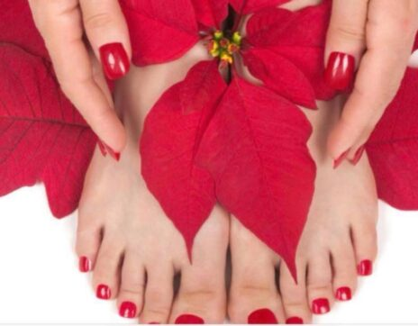 sophisticut_hair_salon_day_spa_franklin_north_carolina_manicure_pedicure