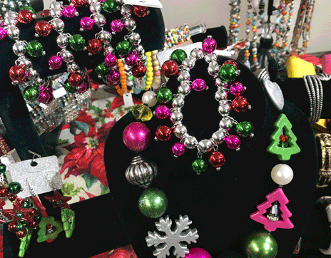 Franklin_North_Carolin_Dibas_on_Main_Jewelry