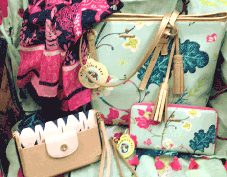 My_Favorite_Things_Franklin_North_Carolina_purses_accessories