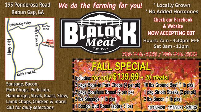 blalock_meat_dillard_georgia_ad_Oct_Dec2020