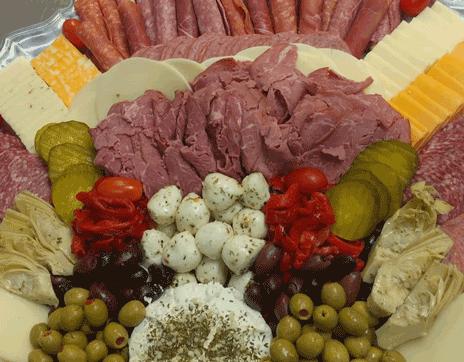deli_tray_marthas_kithen_catering_franklin_north_carolina