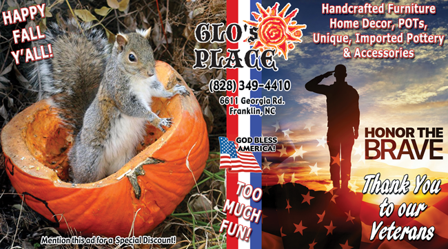 glos_place_the_shack_ad_Oct_Dec2020