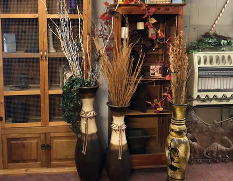 glos_place_the_shack_pottery_vases_franklin_north_carolina