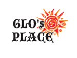 logo_glos_place_the_shack_franklin_north_carolina