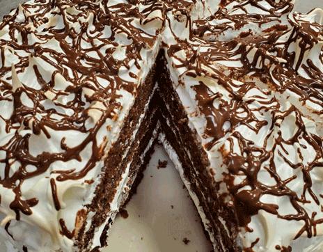 marthas_kitchen_catering_franklin_north_carolina_cake