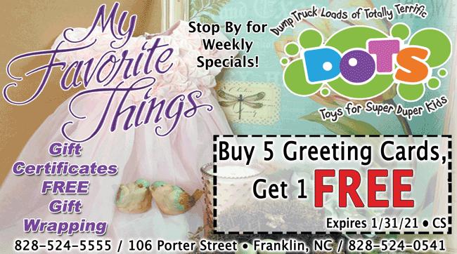 may_favorite_things_franklin_north_carolina_ad_through_13121