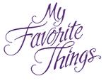 my_favorite_things_franklin_north_carolina_logo