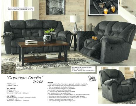 441_furniture_capehhorn_granite_franklin_north_carolina