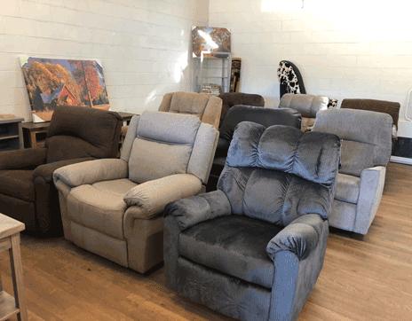 441_furniture_franklin_north_carolina_recliners