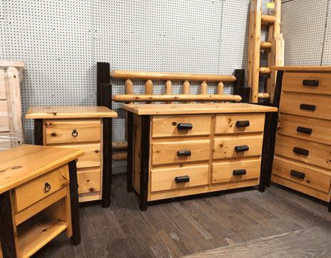 bedroom_441_furniture_franklin_north_carolina