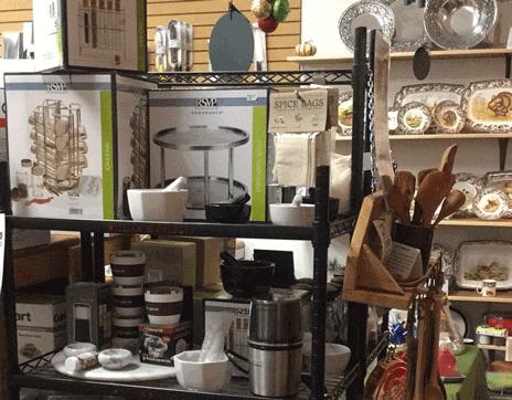 franklin_north_carolina_accessories_kitchen_sink