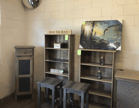 franklin_north_carolina_bookcases_441_furniture