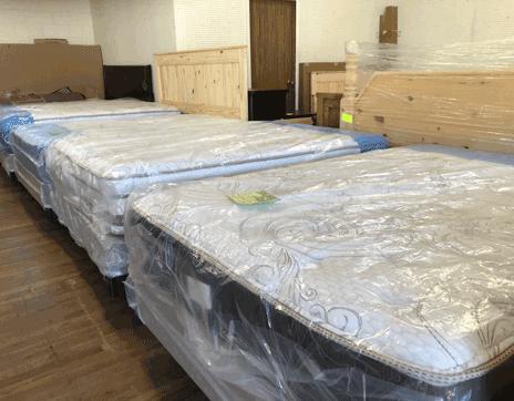 franklin_north_carolina_mattress_441_furniture