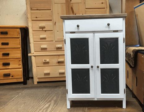storage_franklin_north_carolina_441_furniture