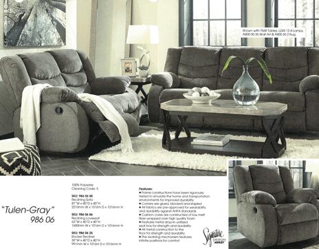 tulen_gray_living_room_441_furniture_franklin_north_carolina