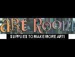 logo_art_room_franklin_north_carolina