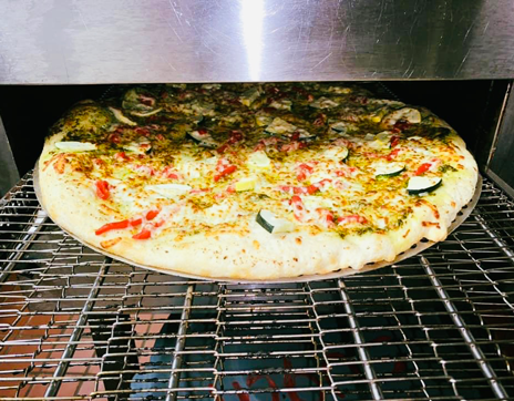 LItaliana_franklin_north_carolina_pizza_clipandsavemag