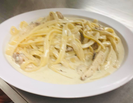fettuccini_alfredo_franklin_north_carolina_LItaliana